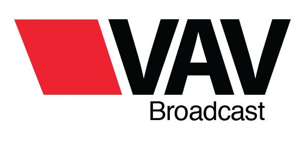 VAV Broadcast