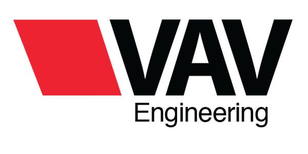 VAV Engineering