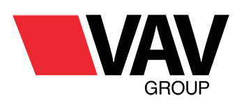 VAV GROUP
