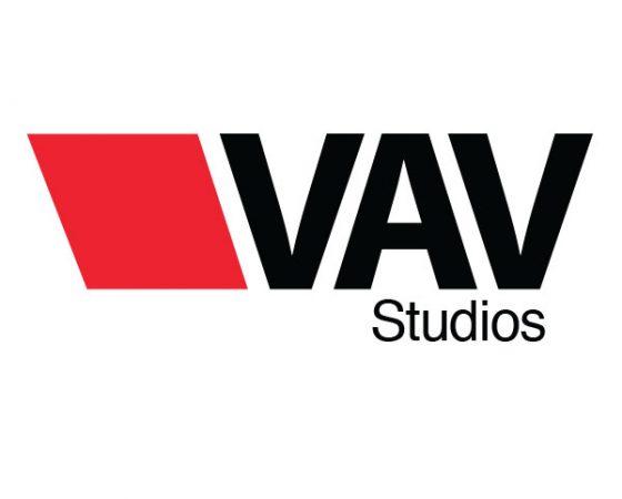 VAV Studios