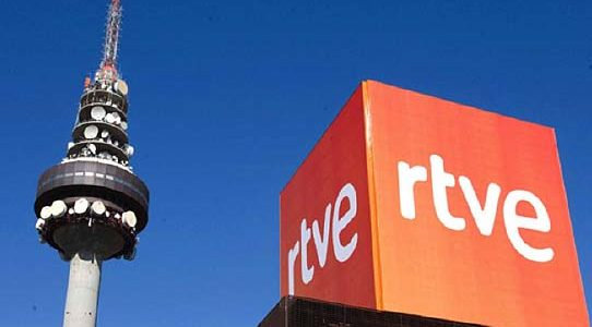 RENEWAL OF INFRASTRUCTURES AND TECHNICAL EQUIPMENT OF RTVE CENTERS / TENERIFE / LAS PALMAS