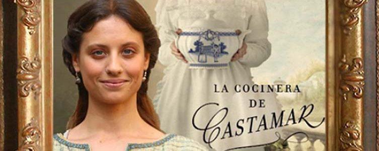 VAV STUDIOS / LA COCINERA DE CASTAMAR