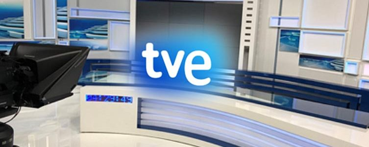 VAV ENGINEERING / RTVE / THE HIGH DEFINITION TECHNOLOGICAL RENOVATION OF THE RTVE CENTER CONCLUDES / TENERIFE