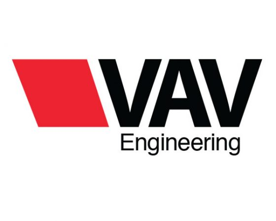 VAV Engineering