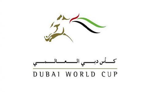 DUBAI WORLD CUP / MEYDAN / DUBAI / EMIRATOS ÁRABES UNIDOS
