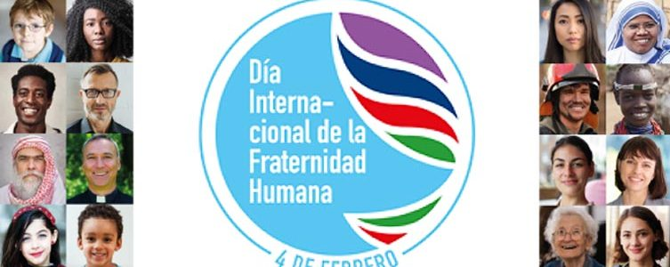 VAV BROADCAST / PREMIOS DE LA FRATERNIDAD HUMANA / EMIRATOS ÁRABES UNIDOS